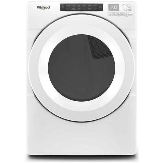 Picture of Whirlpool WGD560LHW