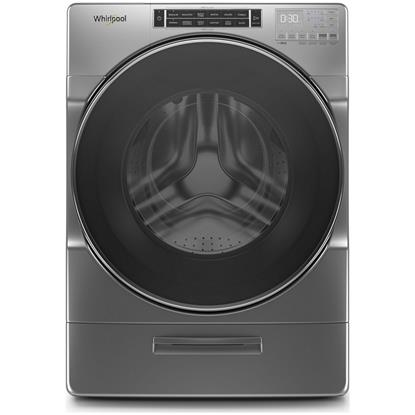 Picture of Whirlpool WFW862CHC
