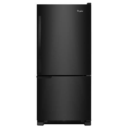 Picture of WHIRLPOOL WRB119WFBB