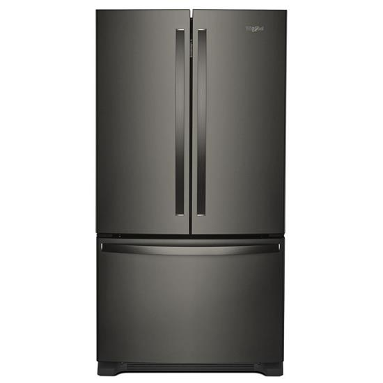 Picture of WHIRLPOOL WRF535SWHV