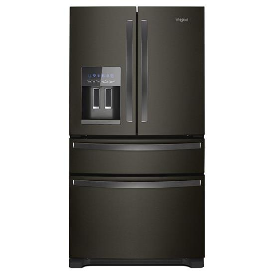 Picture of WHIRLPOOL WRX735SDHV