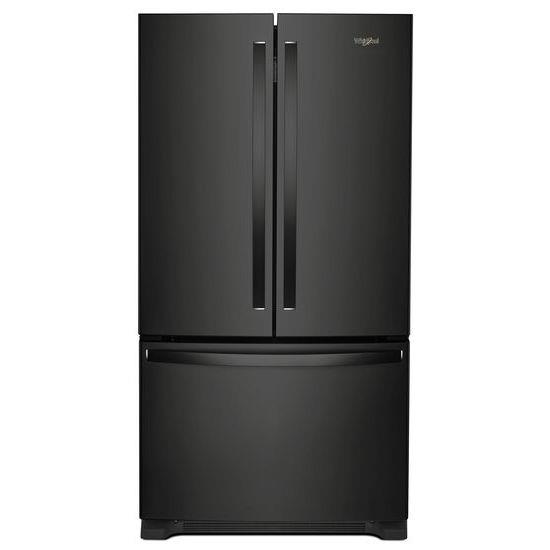 Picture of WHIRLPOOL WRF532SMHB