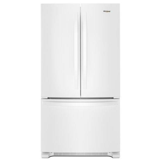 Picture of WHIRLPOOL WRF535SWHW