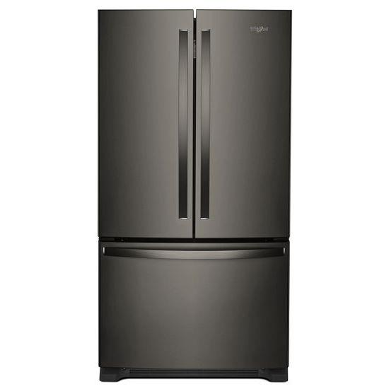 Picture of WHIRLPOOL WRF540CWHV