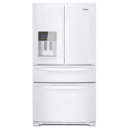 Picture of WHIRLPOOL WRX735SDHW