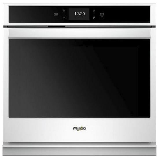 Picture of Whirlpool WOS72EC0HW