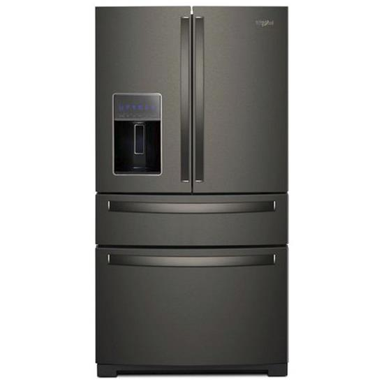 Picture of WHIRLPOOL WRX986SIHV