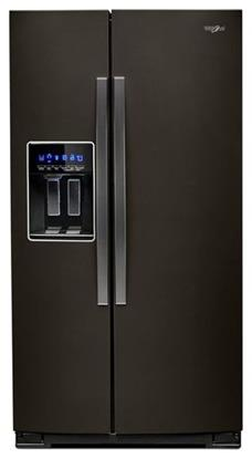 Picture of WHIRLPOOL WRS571CIHV