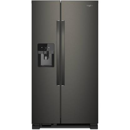Picture of Whirlpool WRS555SIHV