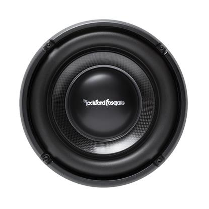 Picture of ROCKFORD FOSGATE T1S1-10