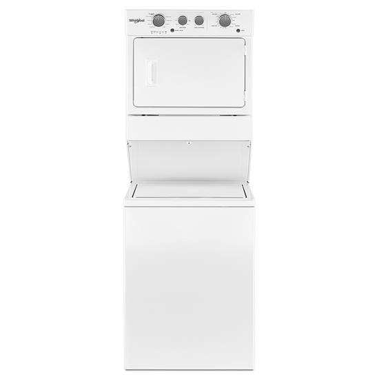 Picture of WHIRLPOOL WGT4027HW