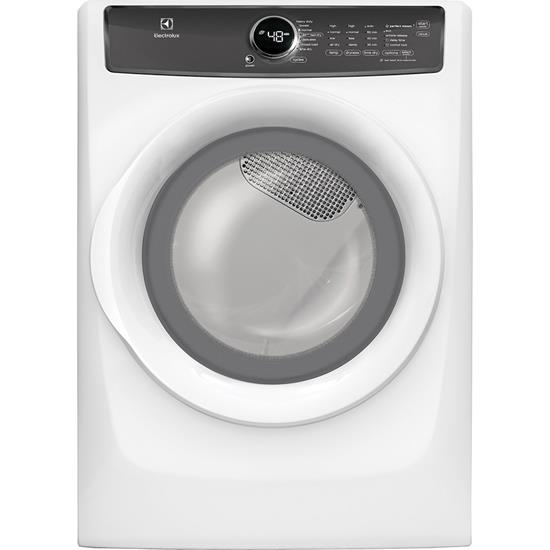 Picture of ELECTROLUX EFME427UIW