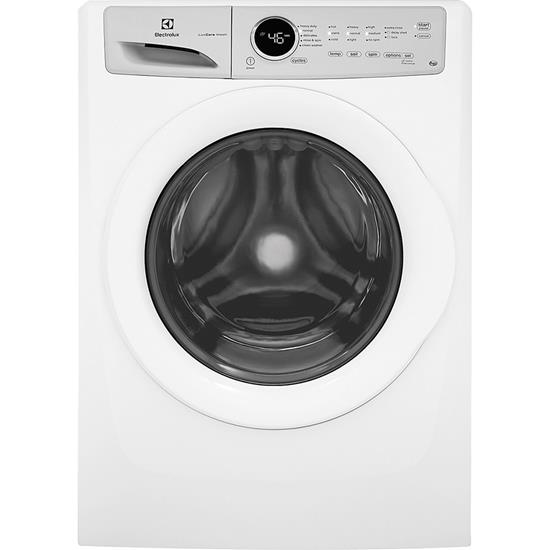 Picture of ELECTROLUX EFLW317TIW
