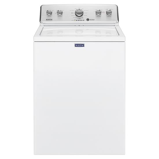 Picture of MAYTAG MVWC465HW
