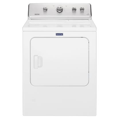 Picture of MAYTAG MGDC465HW