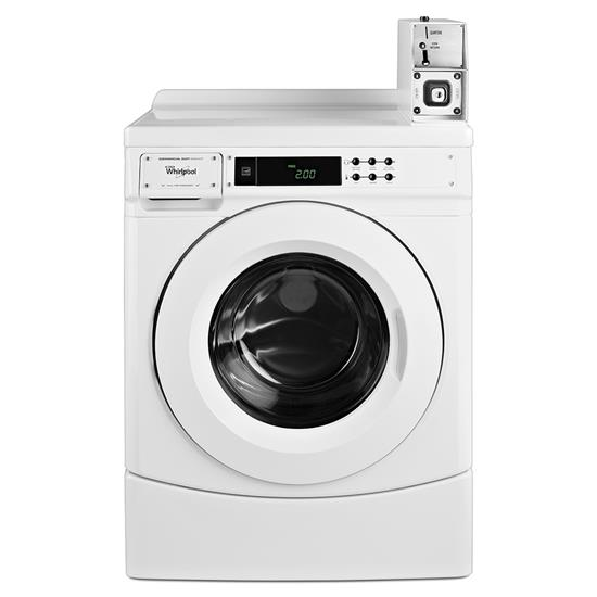 Picture of WHIRLPOOL CHW9150GW
