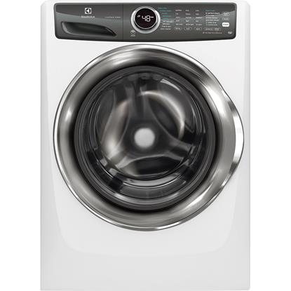 Picture of ELECTROLUX EFLS527UIW