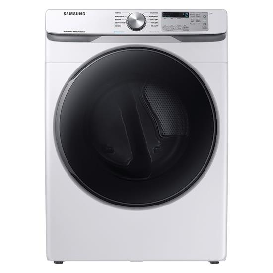 Picture of ELECTROLUX EFME527UIW