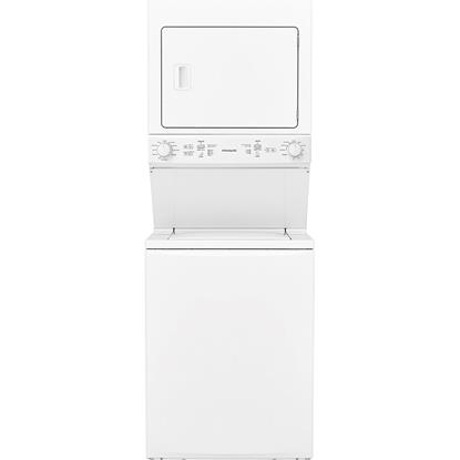 Picture of FRIGIDAIRE FFLE3900UW