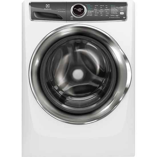 Picture of ELECTROLUX EFLS627UIW