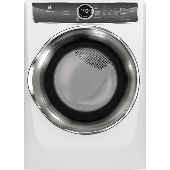 Picture of ELECTROLUX EFME627UIW