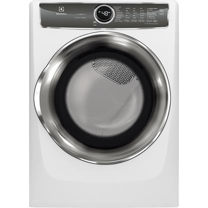 Picture of ELECTROLUX EFMG627UIW
