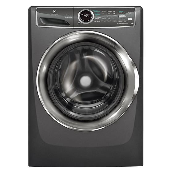 Picture of ELECTROLUX EFLS627UTT