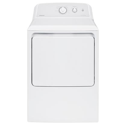 Picture of HOTPOINT BY G.E. HTX24EASKWS