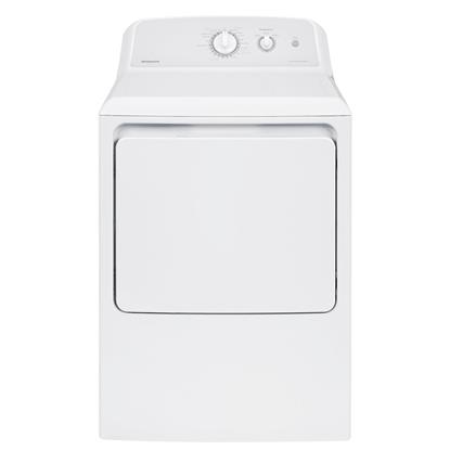 Picture of HOTPOINT BY G.E. HTX24GASKWS