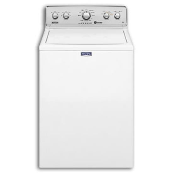 Picture of MAYTAG MVWC565FW