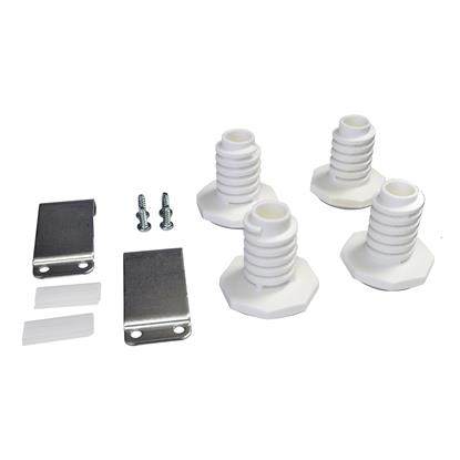 Picture of WHIRLPOOL ACCESSORIES W10869845