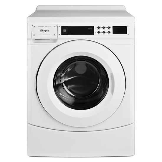 Picture of WHIRLPOOL CHW9160GW