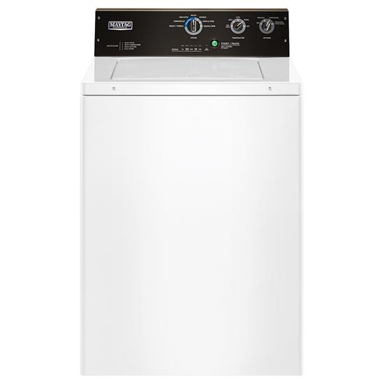 Picture of MAYTAG MVWP575GW