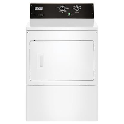 Picture of Maytag MEDP575GW