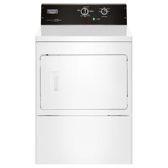 Picture of MAYTAG MGDP575GW