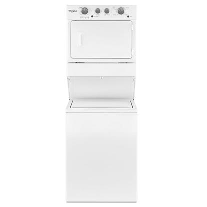 Picture of WHIRLPOOL WETLV27HW