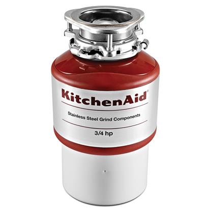 Picture of KITCHENAID KCDI075B