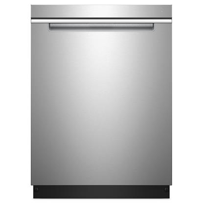 Picture of WHIRLPOOL WDTA50SAHZ