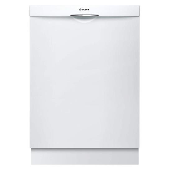 Picture of BOSCH SHSM63W52N
