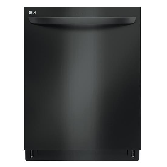 Picture of LG LDT7797BM