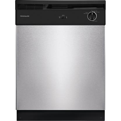 Picture of FRIGIDAIRE FBD2400KS