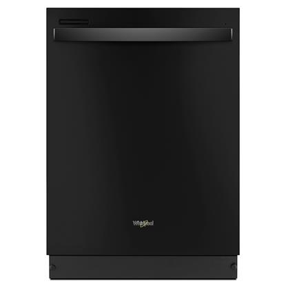 Picture of WHIRLPOOL WDT710PAHB
