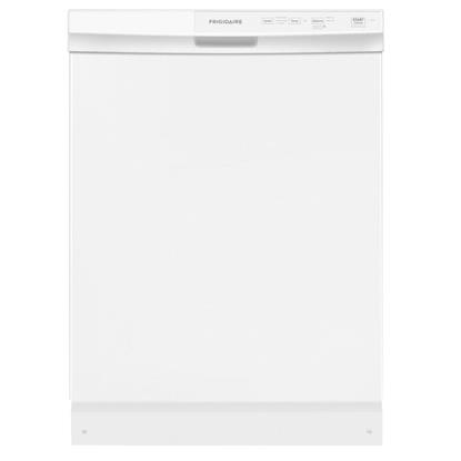 Picture of FRIGIDAIRE FFCD2413UW