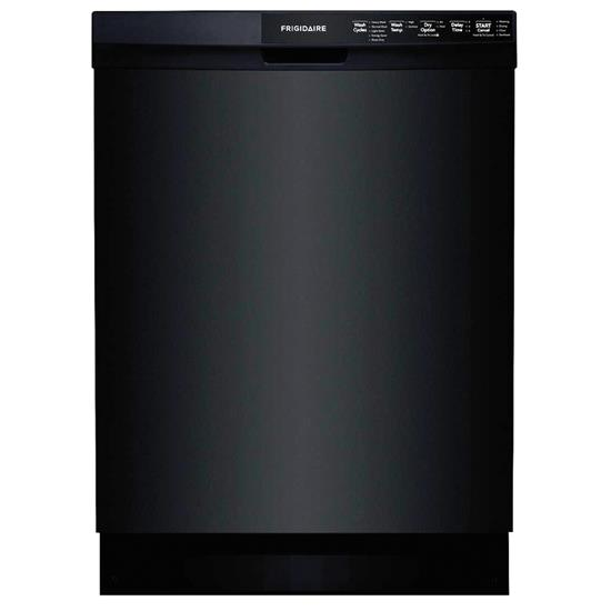 Picture of FRIGIDAIRE FFCD2413UB