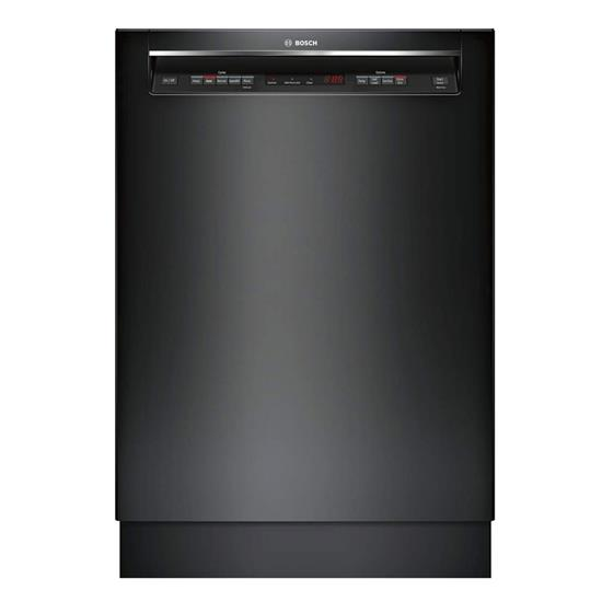 Picture of BOSCH SHEM63W56N