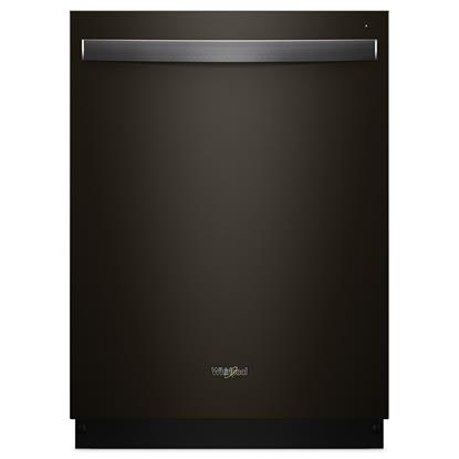 Picture of WHIRLPOOL WDT730PAHV