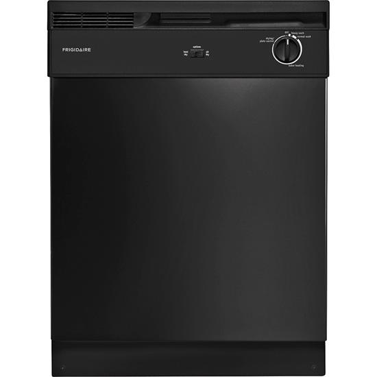 Picture of FRIGIDAIRE FBD2400KB