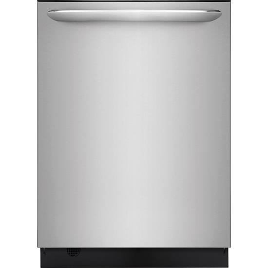 Picture of FRIGIDAIRE FGID2476SF
