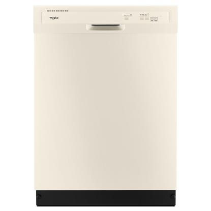 Picture of WHIRLPOOL WDF330PAHT
