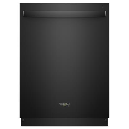 Picture of WHIRLPOOL WDT730PAHB